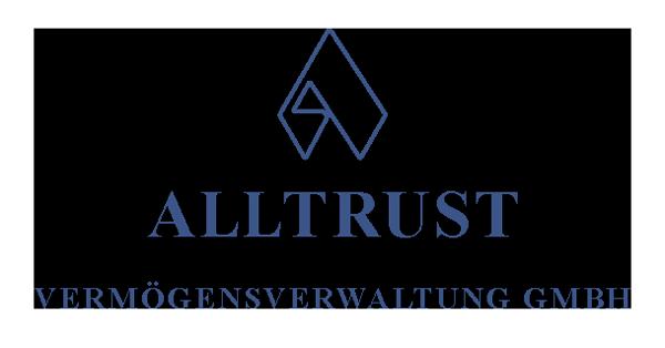 ALLTRUST Vermögensverwaltung GmbH