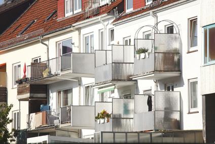 Kapitalanlagen in deutschen Metropolen